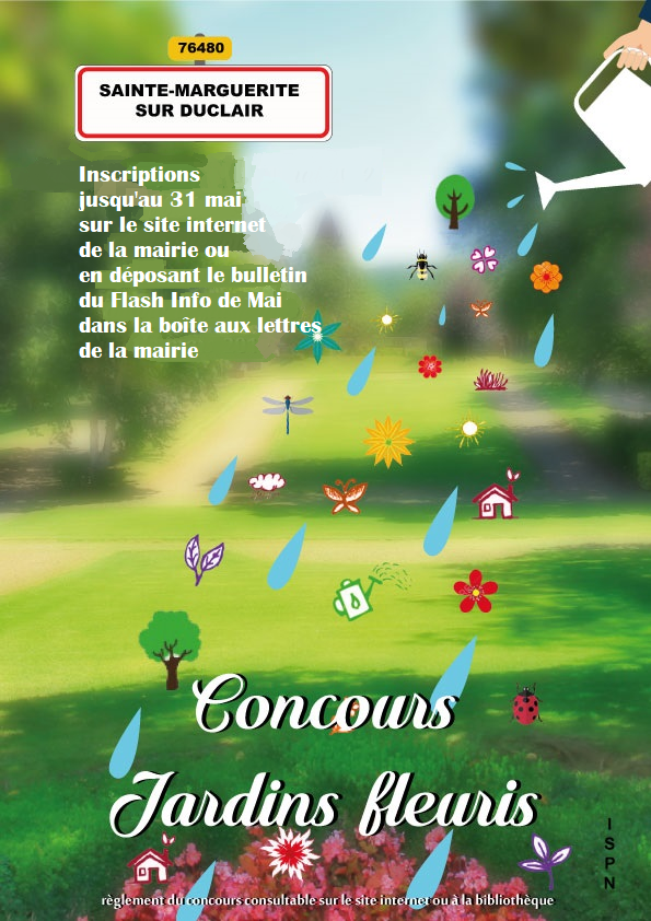 http://www.saintemargueritesurduclair.fr/sites/saintemarguerit/files/inline-images/affiche_jardins_fleuris_2020.V1.png